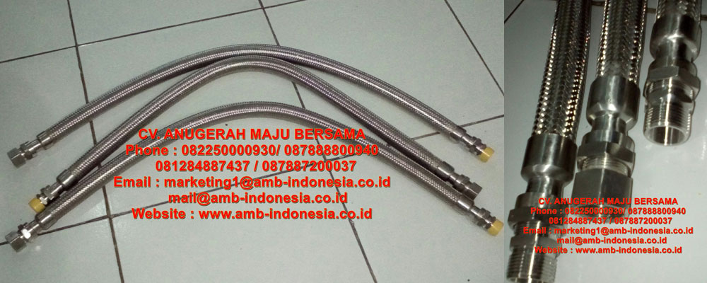 NGd Series Explosion Proof Flexible Conduit